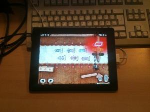 20111123-paperraceripad2.jpg